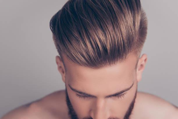 acondicionador barba amazon