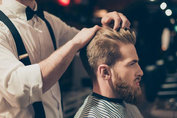 acondicionador barba sin aclarado