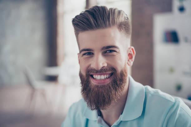 champu acondicionador barba