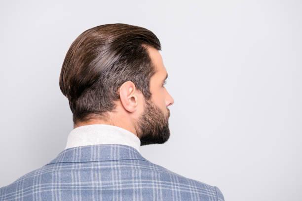 acondicionador de barba mercadona