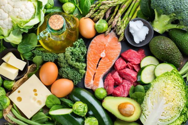 comer sano y barato