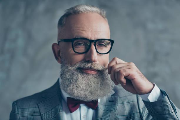 aceite para barba casero