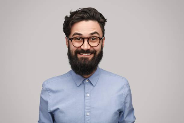 barba hipster como hacerla