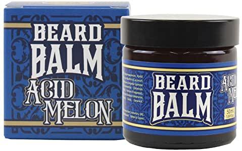 balsamo para barba sirve