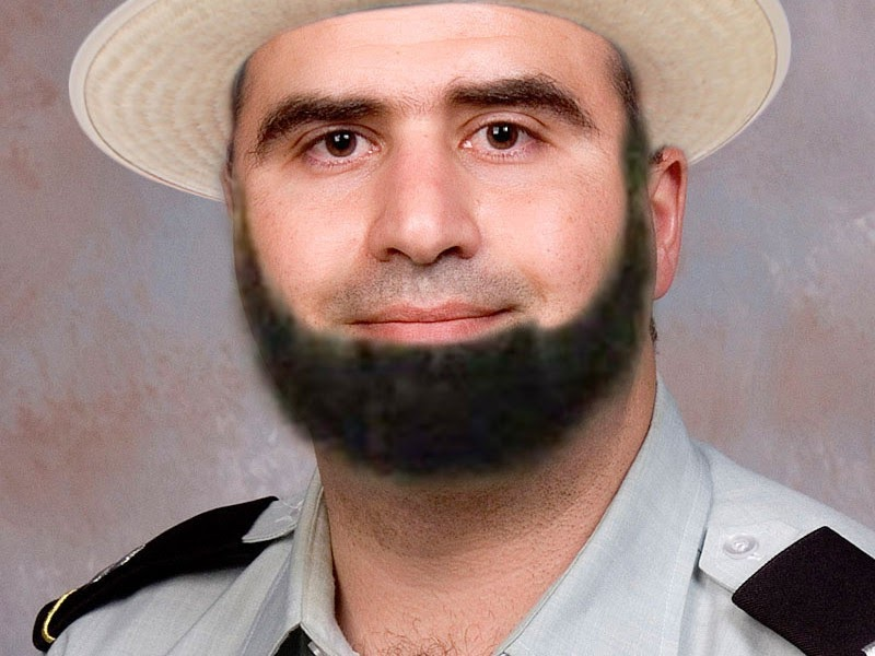 barba sin.bigote