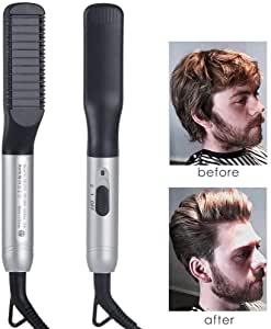 cepillo electrico para la barba
