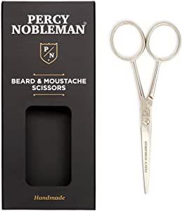 corte de barba a la moda