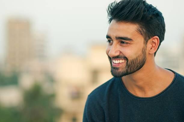 corte de barba barberia