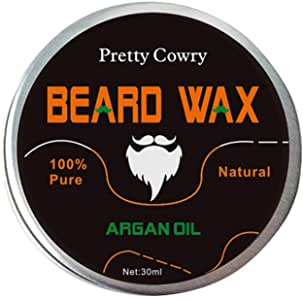 piropos para hombres con barba
