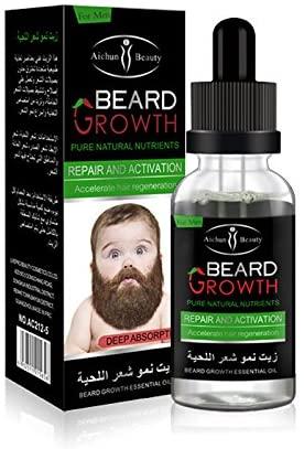 minoxidil barba precio farmacias similares