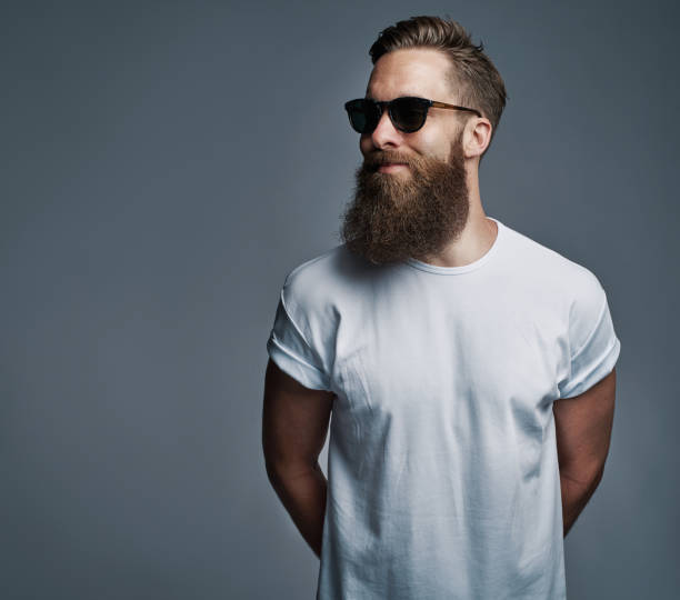 minoxidil barba donde comprar