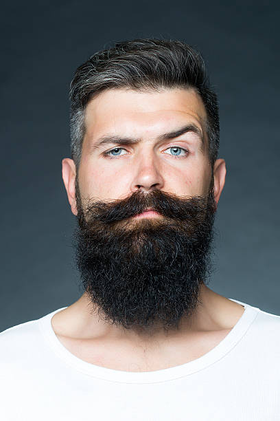 minoxidil crecer barba