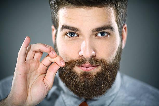 minoxidil barba amazon usa
