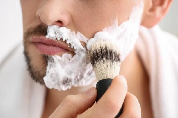 barba blanca bragado