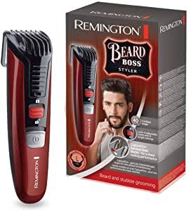 recortadora-barba-calidad
