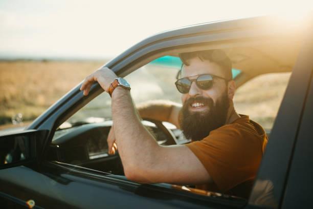 imágenes de barba hipsters