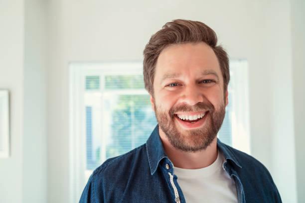 arreglar la barba aleman