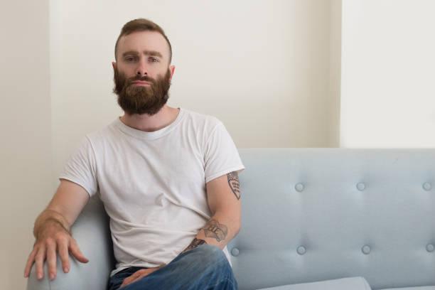arreglo barba barberia
