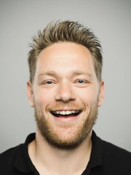 arreglar barba con maquina electrica