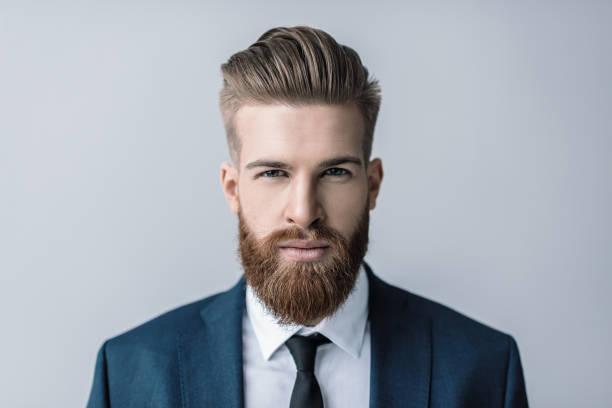 arreglar barba casa