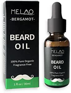 barba arreglada hombre