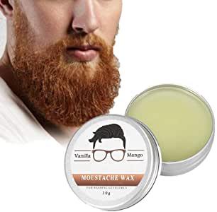 barba candado significado