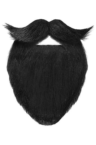 barba postiza barata