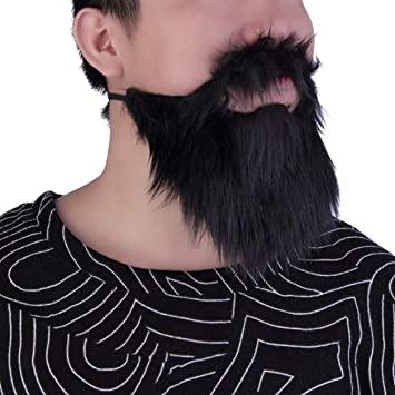 barba postiza egipto