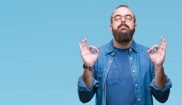 tipos de barba recortada