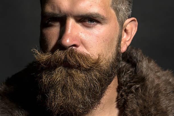 barba vikingo balsamo