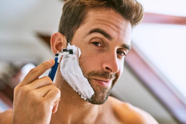 cuidado barba chile