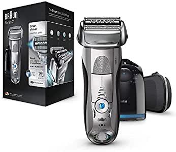 maquina afeitar barba amazon