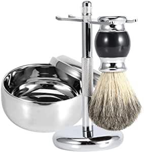 productos barba mercadona