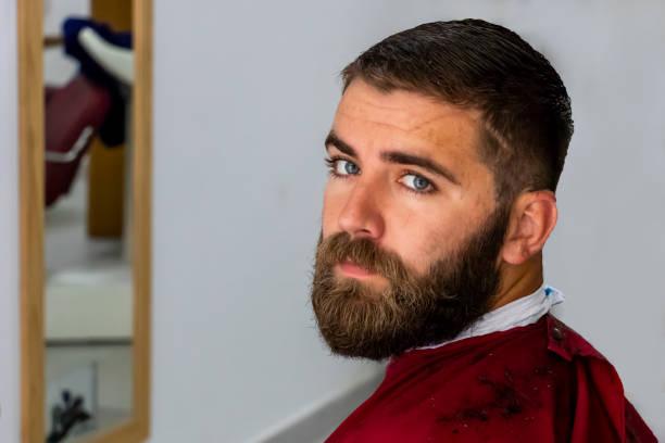 productos barba el corte ingles