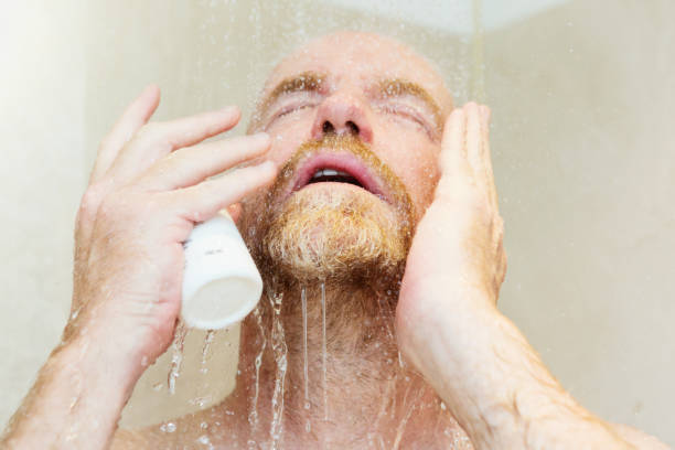 shampoo para barba avon