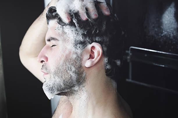 shampoo para barba bogota