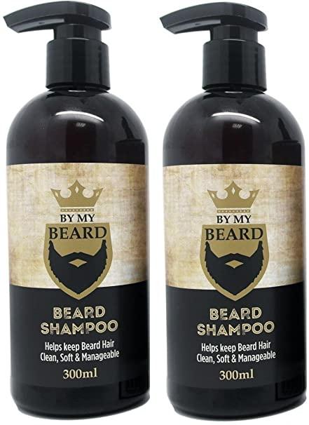 shampoo para barba reuzel