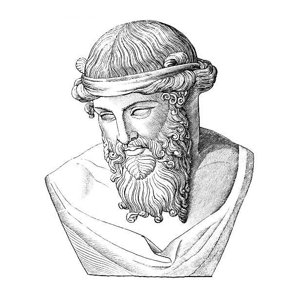 dejarse barba espartana