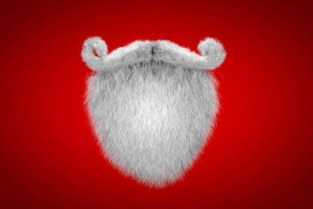 barba papa dibujos animados