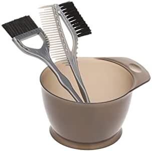 pelirrojo barba modelo