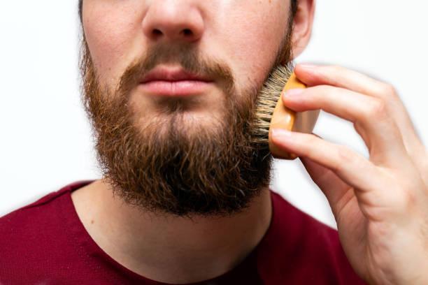 precio de cepillo para barba
