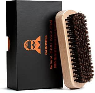 cepillo para barba electrico