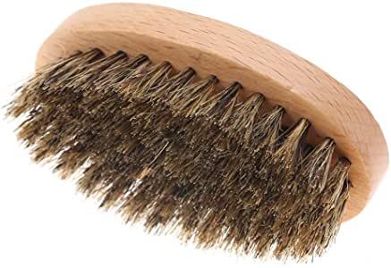 cepillo para barba carrefour