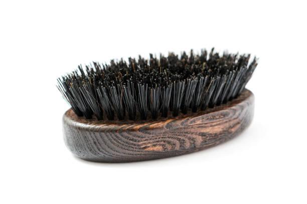 cepillos para barba donde comprar