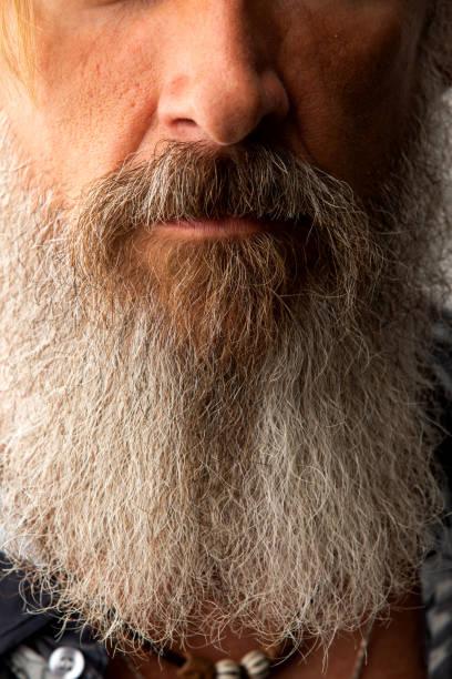 ayudar a crecer barba