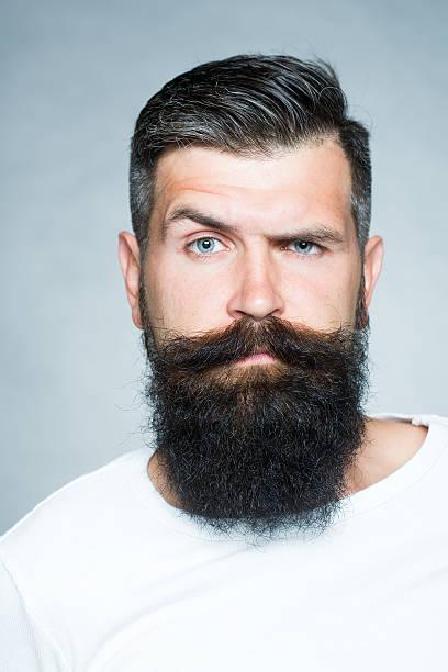 crecer barba amazon