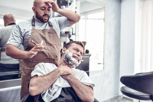 jabon para barba hey joe